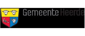 gemeente Heerde homepage